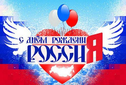 http://s2.uploads.ru/6Ktbk.jpg