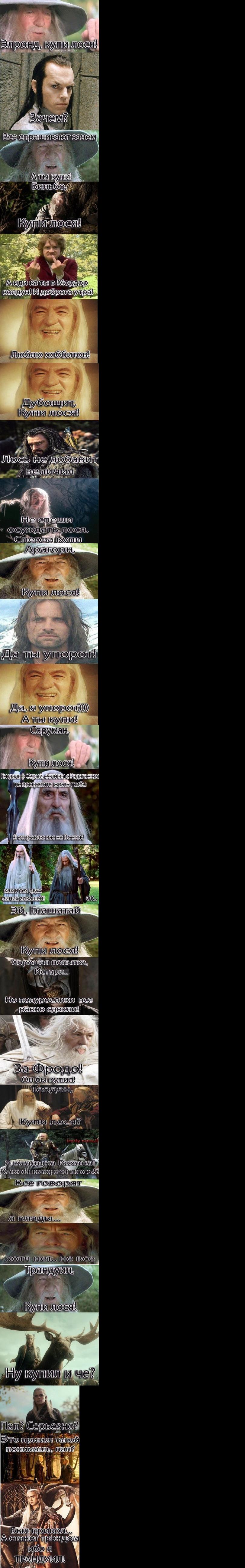 http://s2.uploads.ru/6e9u2.png
