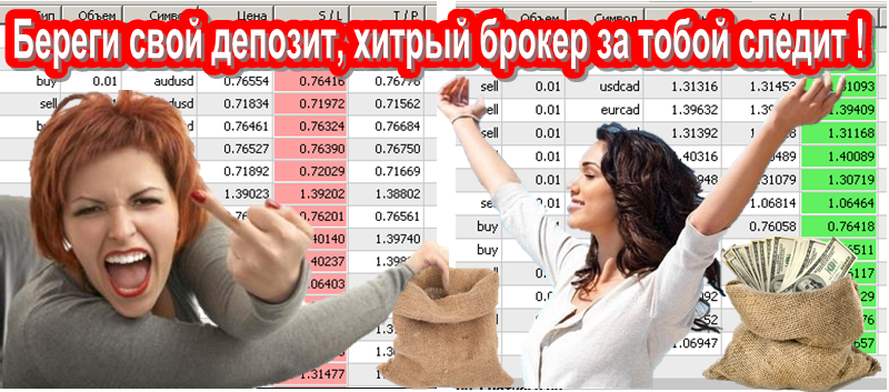 http://s2.uploads.ru/6eQAb.png