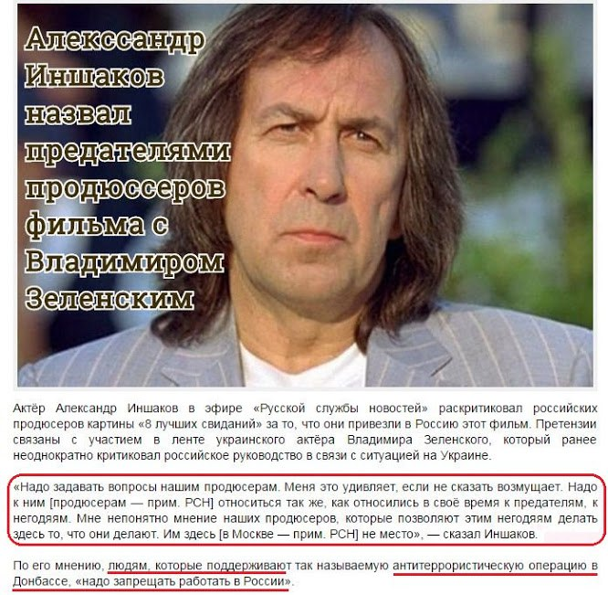 http://s2.uploads.ru/6mPID.jpg