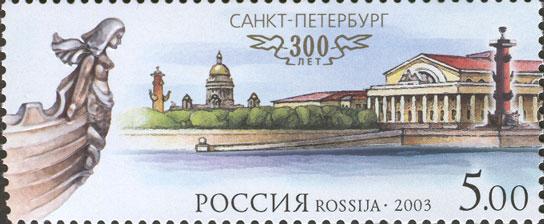 http://s2.uploads.ru/6tc7b.jpg