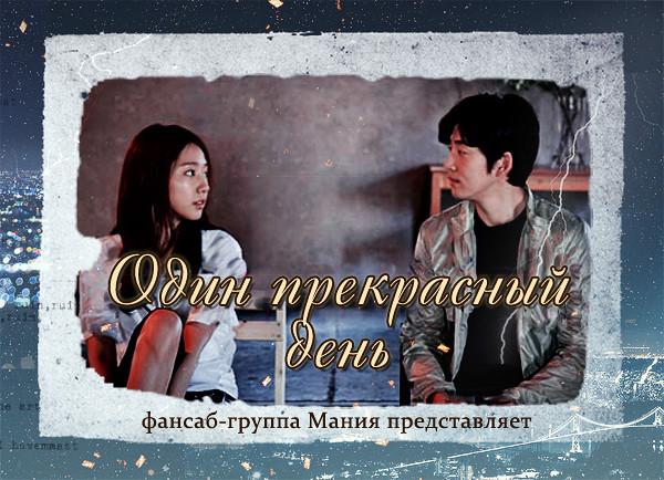 http://s2.uploads.ru/74qTb.jpg