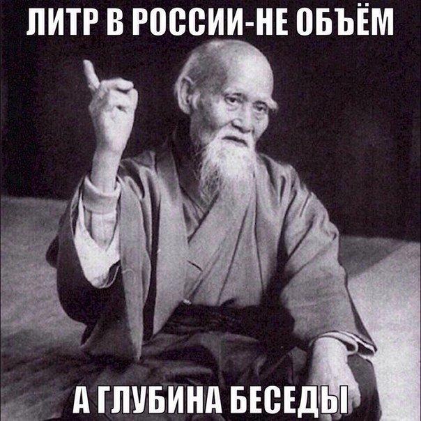 http://s2.uploads.ru/7E4FA.jpg