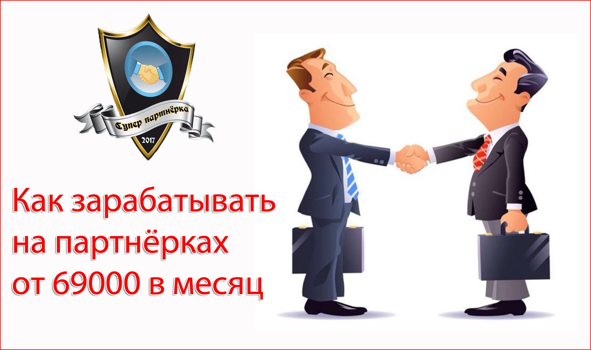 http://s2.uploads.ru/7F0HP.jpg