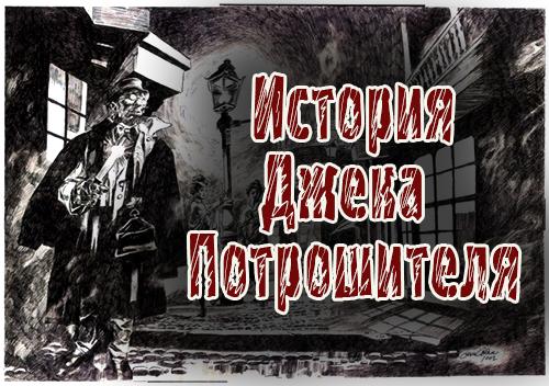 http://s2.uploads.ru/7HLGl.png