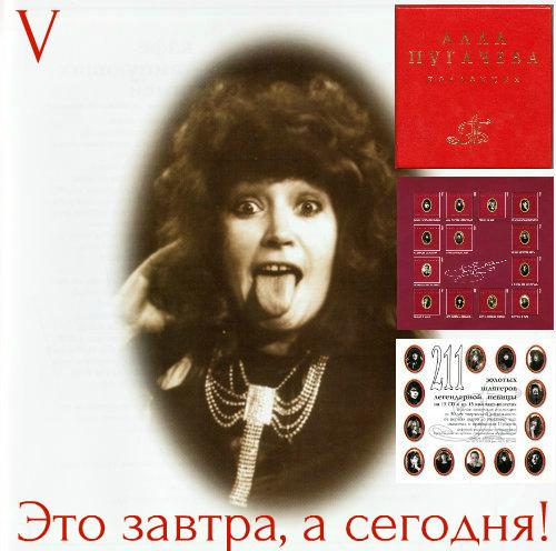 http://s2.uploads.ru/7JfSn.jpg