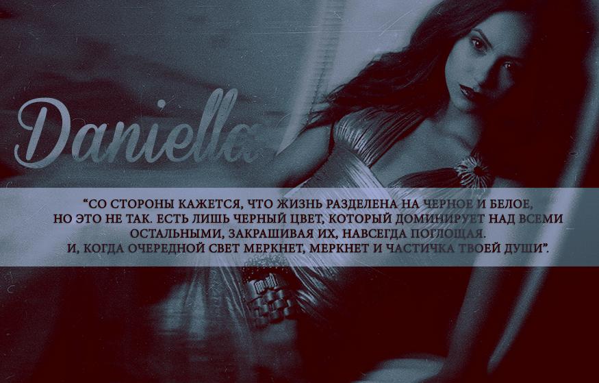 http://s2.uploads.ru/7Q6YO.png