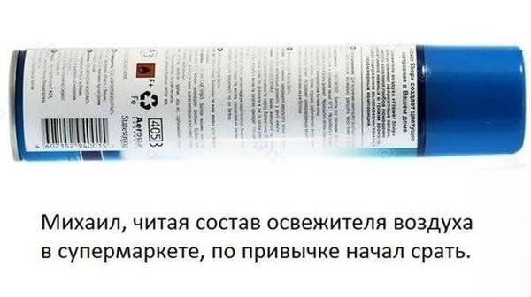 http://s2.uploads.ru/7SluQ.jpg