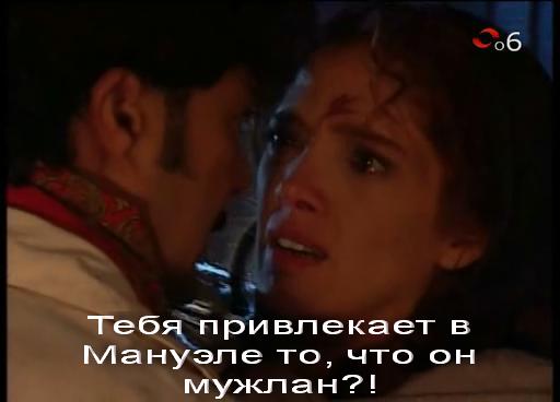http://s2.uploads.ru/7amYt.png