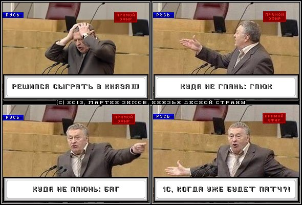 http://s2.uploads.ru/7cCR6.jpg