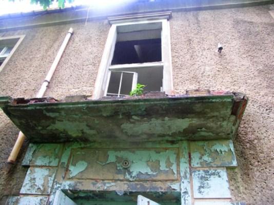 http://s2.uploads.ru/7fHgA.jpg