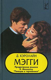 http://s2.uploads.ru/7gwz0.jpg