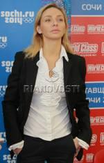http://s2.uploads.ru/7lBd5.jpg