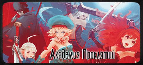 http://s2.uploads.ru/7qojX.jpg