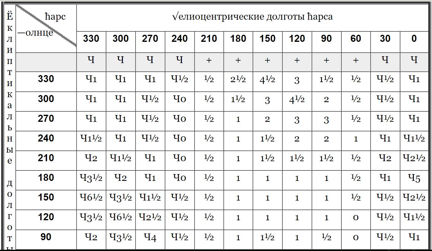 http://s2.uploads.ru/7sU69.png