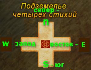http://s2.uploads.ru/83CUi.png