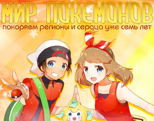http://s2.uploads.ru/83Jvw.png