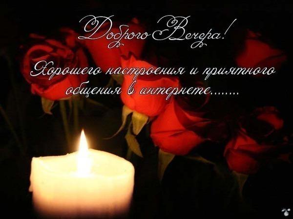 http://s2.uploads.ru/8CGpn.jpg