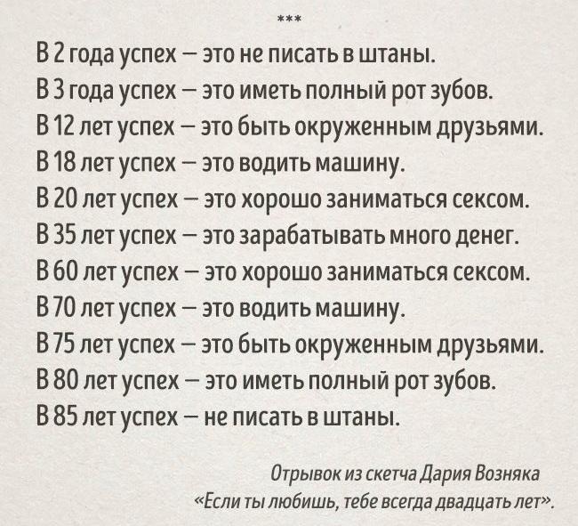 http://s2.uploads.ru/8Kmu6.jpg