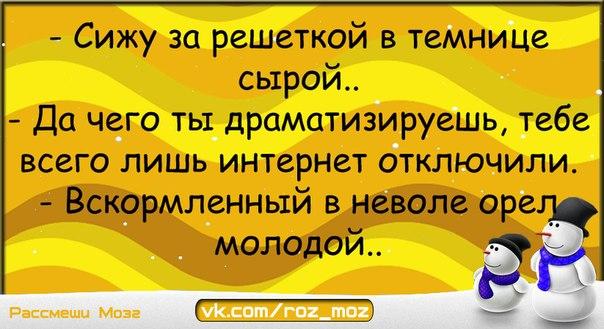 http://s2.uploads.ru/8MwHf.jpg