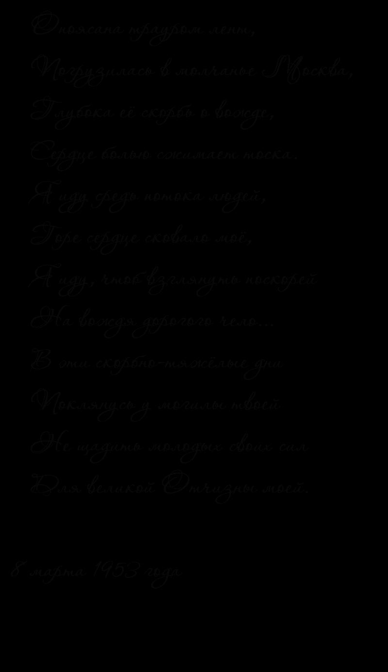 http://s2.uploads.ru/8RXkJ.png