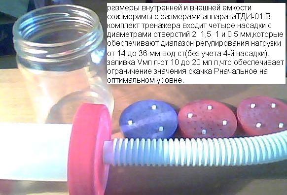 http://s2.uploads.ru/8SwZq.jpg