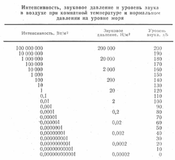 http://s2.uploads.ru/8Vxnu.png