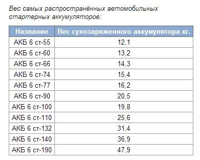 http://s2.uploads.ru/8YFb5.jpg