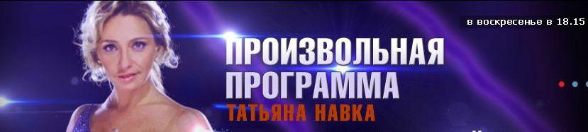 http://s2.uploads.ru/8bxCS.jpg