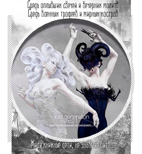http://s2.uploads.ru/8dkb4.png