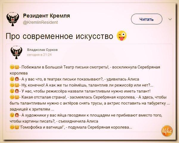 http://s2.uploads.ru/8j75I.jpg