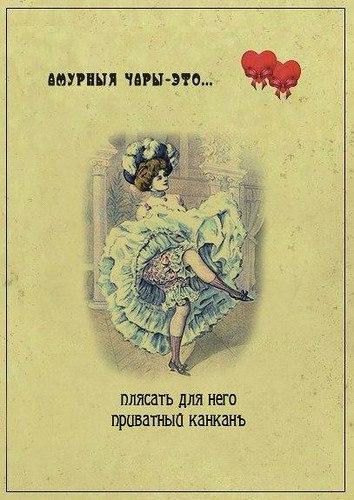 http://s2.uploads.ru/8jNRe.jpg