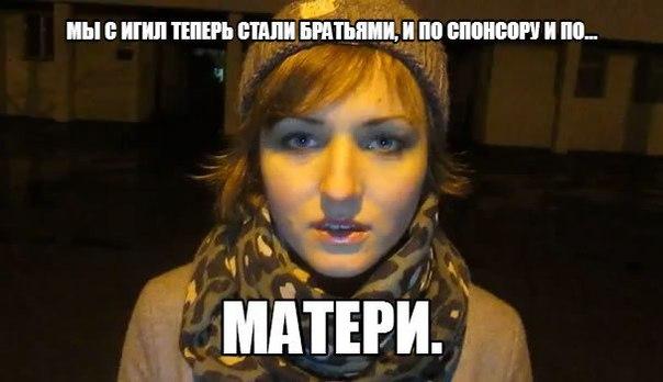 http://s2.uploads.ru/8jzOe.jpg