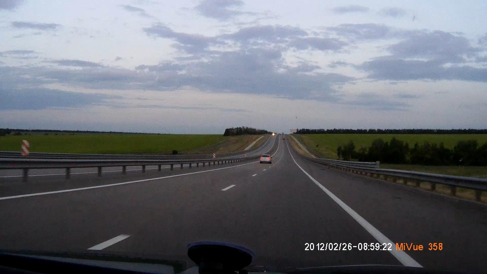 http://s2.uploads.ru/8pI62.jpg