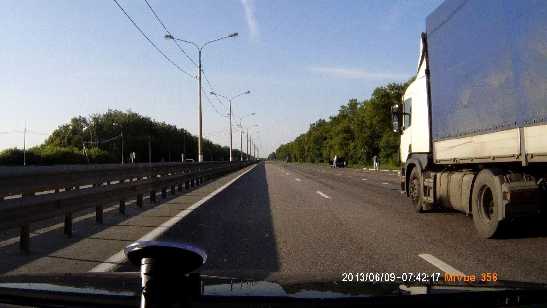 http://s2.uploads.ru/8zsA7.jpg
