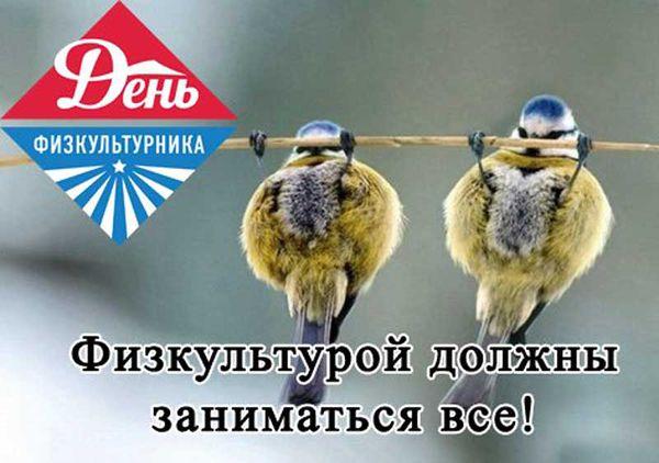 http://s2.uploads.ru/90uBi.jpg