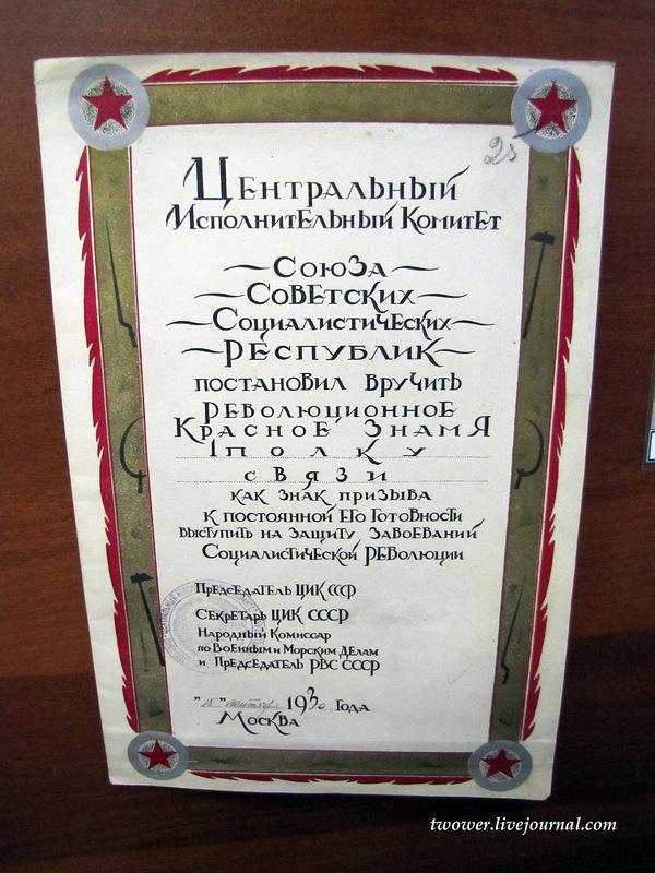 http://s2.uploads.ru/94ADx.jpg