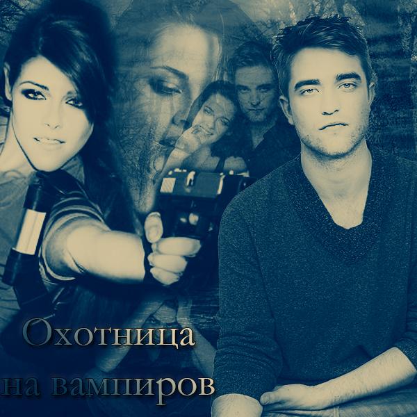 http://s2.uploads.ru/95CNz.jpg