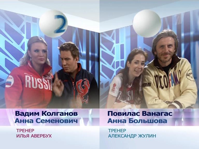 http://s2.uploads.ru/96Suw.png