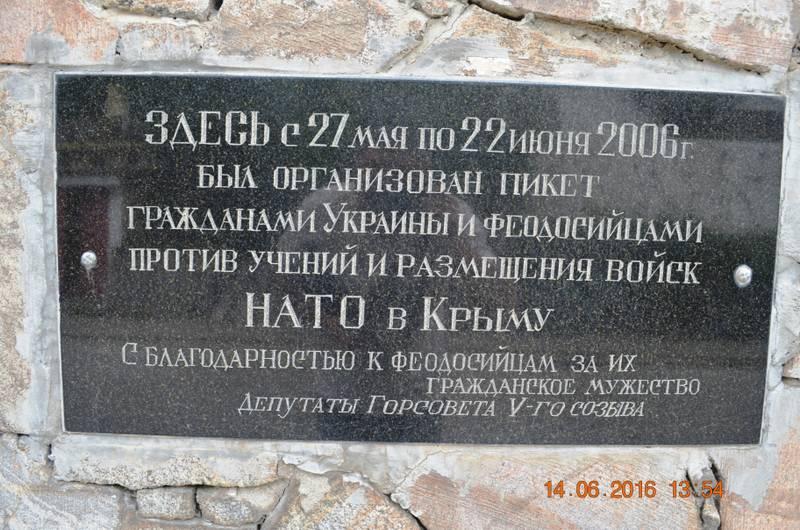 http://s2.uploads.ru/98M3V.jpg