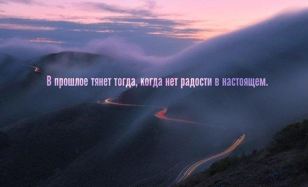 http://s2.uploads.ru/98pRM.jpg