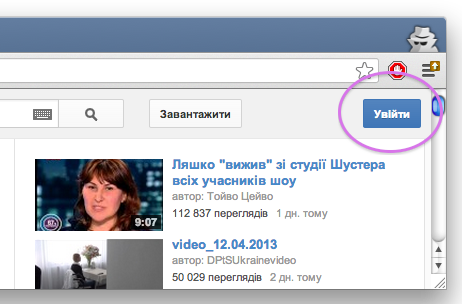 http://s2.uploads.ru/9D0fw.png