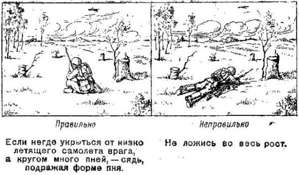 http://s2.uploads.ru/9IovC.jpg
