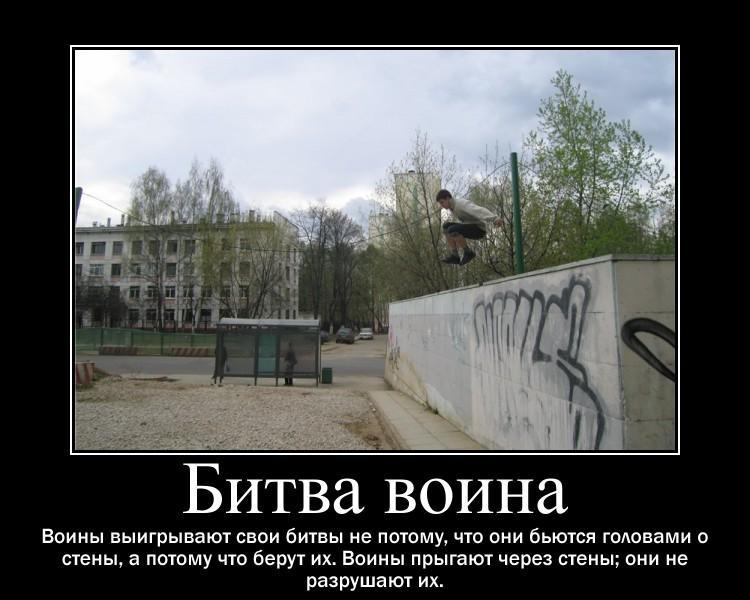 http://s2.uploads.ru/9R34S.jpg