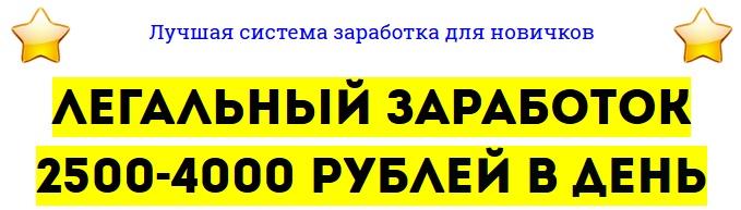 http://s2.uploads.ru/9S6yb.jpg