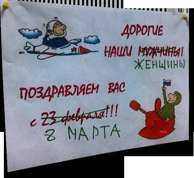 http://s2.uploads.ru/9T08h.png