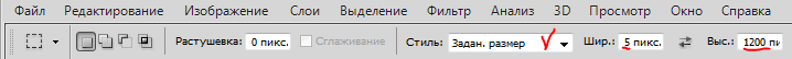 http://s2.uploads.ru/9aoyA.png