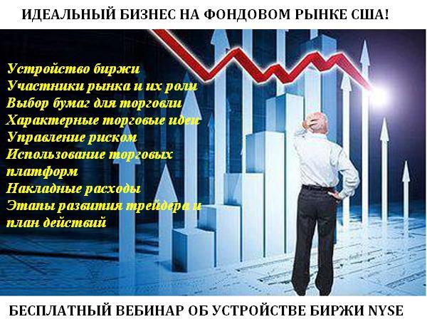 http://s2.uploads.ru/9e1wG.jpg