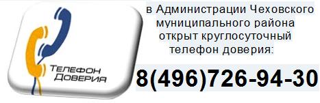 http://s2.uploads.ru/9hCu5.png