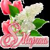 http://s2.uploads.ru/9tIi0.png
